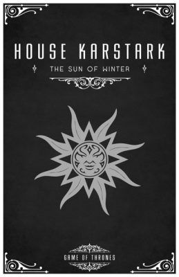house_karstark_by_liquidsouldesign-d46xfst