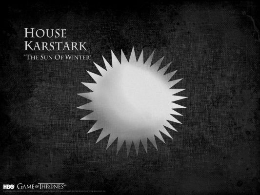 house_karstark_wallpaper_by_siriuscrane-d548106