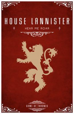 house_lannister_by_liquidsouldesign-d467h1y