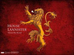house_lannister_wallpaper_by_siriuscrane-d53il7v