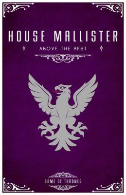house_mallister_by_liquidsouldesign-d46i34l