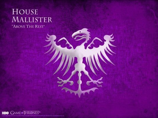 house_mallister_wallpaper_by_siriuscrane-d57hqyb