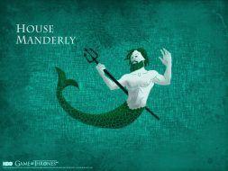 house_manderly_wallpaper_by_siriuscrane-d5mmyw8