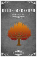 house_marbrand_by_liquidsouldesign-d4os725