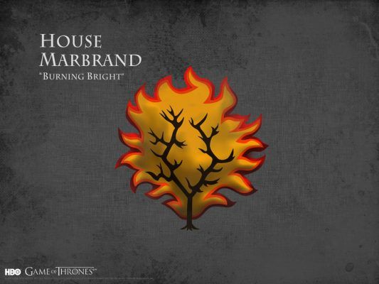 house_marbrand_wallpaper_by_siriuscrane-d56meka
