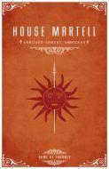 house_martell_by_liquidsouldesign-d46i2s2