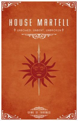 house_martell_by_liquidsouldesign-d46i2s2