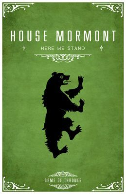 house_mormont_by_liquidsouldesign-d467izh
