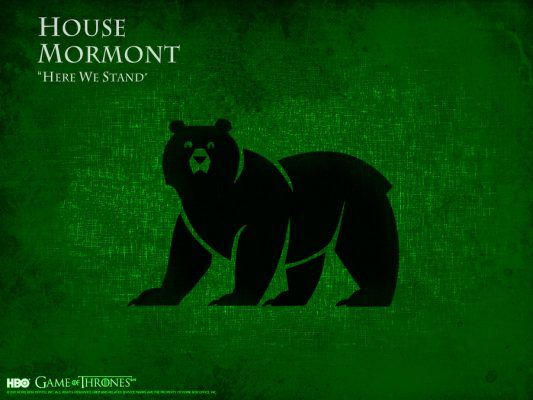 house_mormont_wallpaper_v__2__book_colors__by_siriuscrane-d546nxj