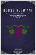 house_redwyne_by_liquidsouldesign-d4azi77