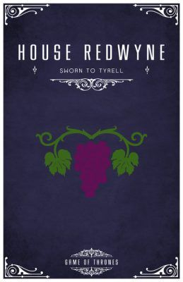 house_redwyne_by_liquidsouldesign-d4azi77
