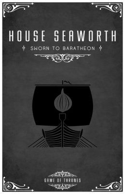 house_seaworth_by_liquidsouldesign-d47ppkm