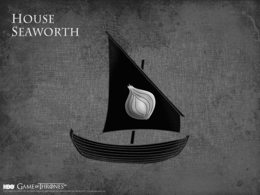 house_seaworth_wallpaper_by_siriuscrane-d54bp5a