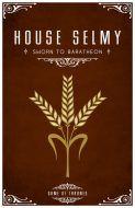house_selmy_by_liquidsouldesign-d5nhqbt