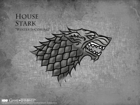 house_stark_wallpaper_v_1__book_colors__by_siriuscrane-d53ig02
