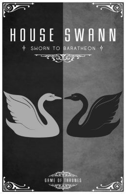 house_swann_by_liquidsouldesign-d47pr6p