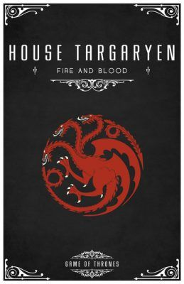 house_targaryen_by_liquidsouldesign-d467g9h