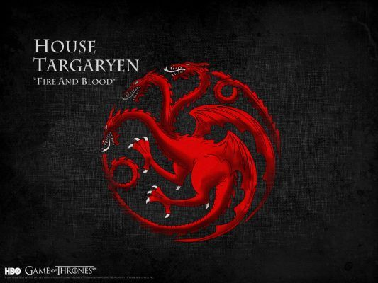 house_targaryen_wallpaper_by_siriuscrane-d53ifla
