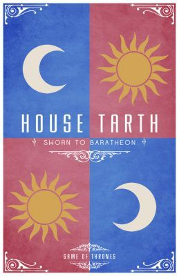 house_tarth_by_liquidsouldesign-d4yfq7v