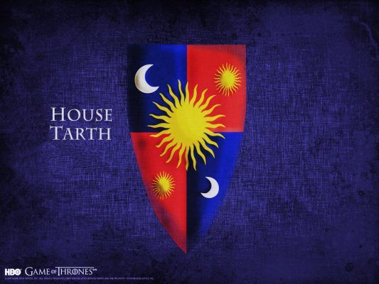house_tarth_wallpaper_by_siriuscrane-d53ij0k