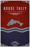 house_tully_by_liquidsouldesign-d467hqx