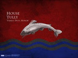 house_tully_wallpaper_by_siriuscrane-d53ibko