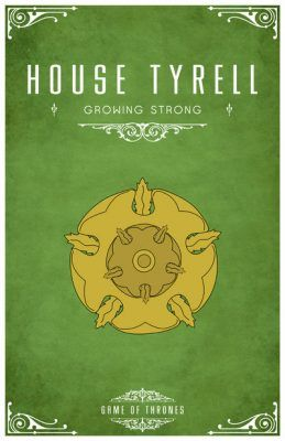 house_tyrell_by_liquidsouldesign-d467jau