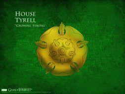 house_tyrell_wallpaper_by_siriuscrane-d53ii1r