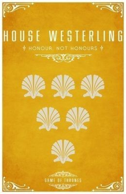 house_westerling_by_liquidsouldesign-d5nhqvr