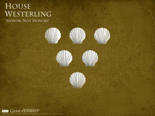 house_westerling_wallpaper_by_siriuscrane-d5n8hq7