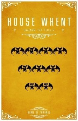 house_whent_by_liquidsouldesign-d47pp8j