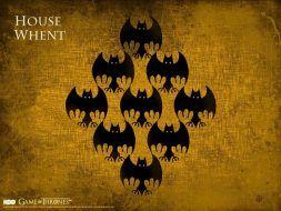 house_whent_wallpaper_by_siriuscrane-d7h8uel