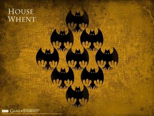 house_whent_wallpaper_by_siriuscrane-d7h8uel