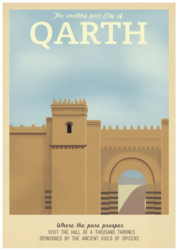 قلعه کارت