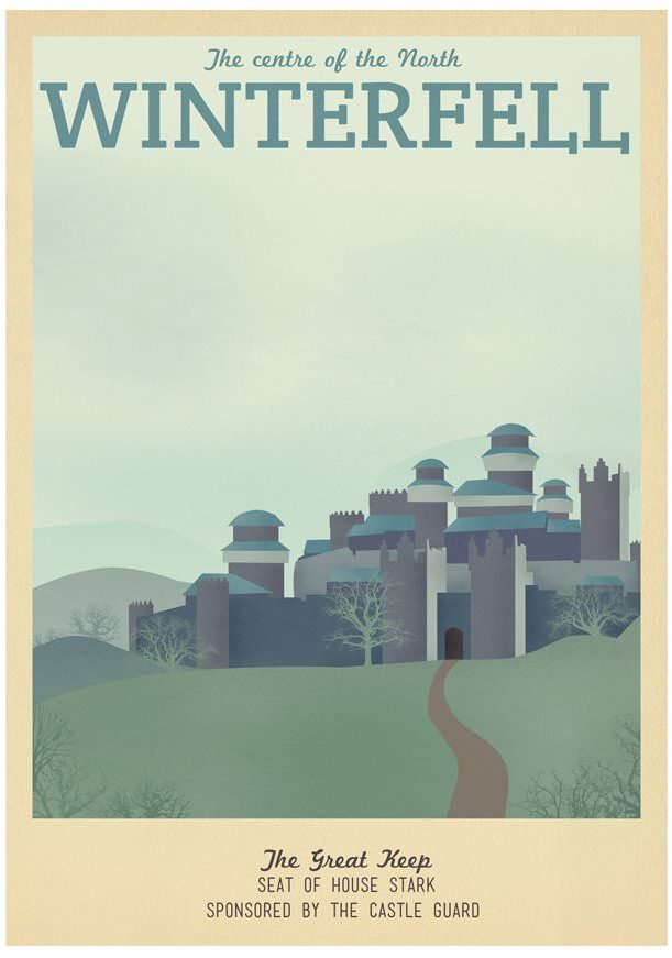 قلعه وینترفل