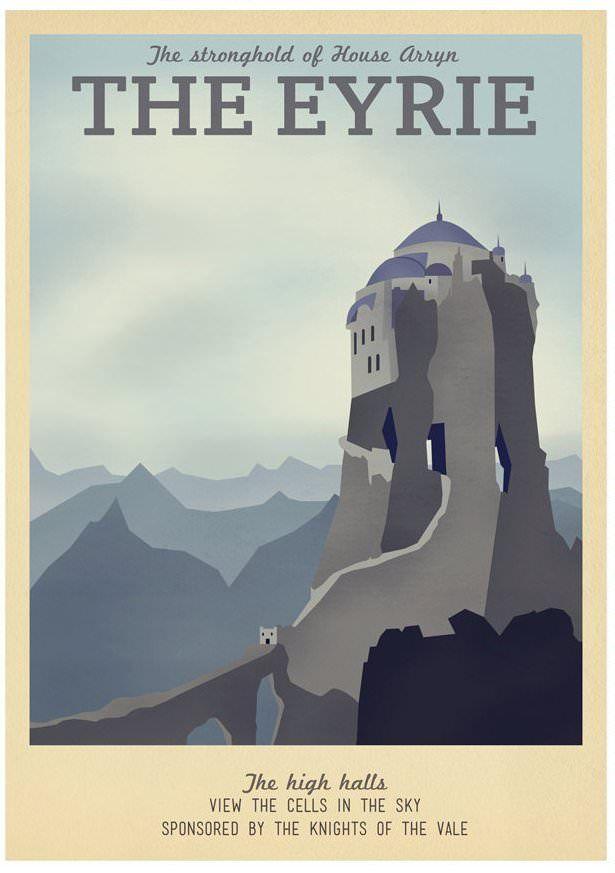قلعه ایری