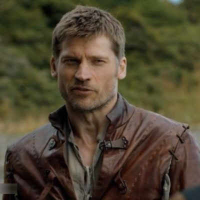 jaime-lannister-brown-leather-jacket-game-of-thrones