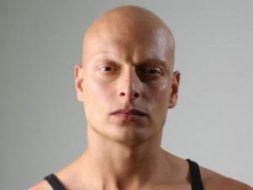 جوزف گت بازیگر احتمالی نقش استایر