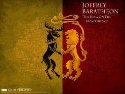 king_joffrey_wallpaper_by_siriuscrane-d553kqf
