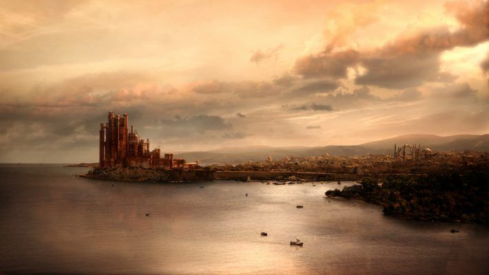 kings-landing-red-keep