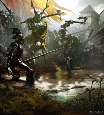 knights fantasy art axe artwork game of thrones medieval a song of ice and fire tv series swords bar_www.wall321.com_35