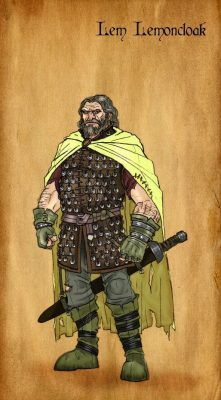 lem_lemoncloak_by_serclegane