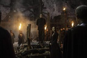 mance-on-the-pyre-810x539