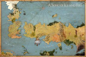 map_a_song_of_ice_and_fire___labeled_by_sjefke_04-d7txamv
