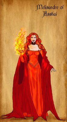 melisandre_by_serclegane