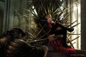 most-awesome-Game-of-Thrones-Art-and-wallpapers-1adt.com-9