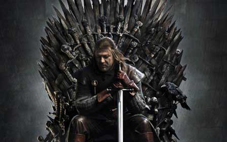 ned-stark-game-of-thrones-movie-hd-wallpaper-1920x1200-4740