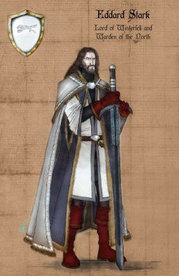 ned_stark_by_serclegane