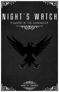 night__s_watch_by_liquidsouldesign-d4h6t18