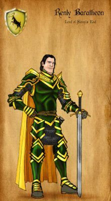 renly_baratheon_by_serclegane